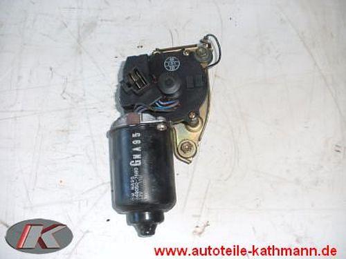 Wischermotor vorne MAZDA MX-5 II (NB) 1.6 16V
