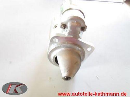 Anlasser / Starter FORD CAPRI (ECJ) 1300