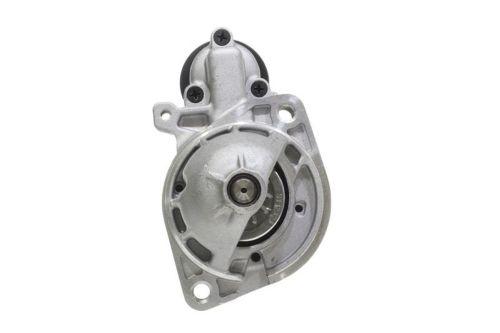 Anlasser / Starter Neu & PfandfreiMERCEDES-BENZ C-KLASSE (W203) C 220 CDI (203.008)