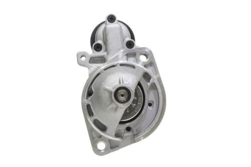 Anlasser / Starter Neu & PfandfreiMERCEDES-BENZ C KLASSE T-MODEL (S204) C 200 CDI