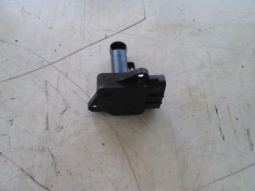 Luftmassenmesser MAZDA 5 (CR19) 2.0 CD