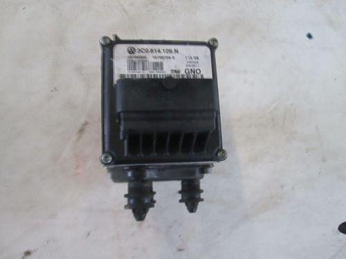 Bremsaggregat ABS VW PASSAT VARIANT (3C5) 2.0 TDI