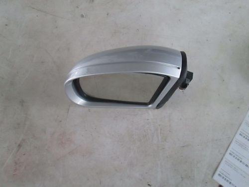 Außenspiegel elektrisch lackiert Außenspiegel elektrisch lackiert links vorneMERCEDES-BENZ C-KLASSE (W203) C 220 CDI