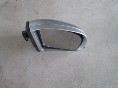 Außenspiegel elektrisch lackiert Außenspiegel elektrisch lackiert rechts vorneMERCEDES-BENZ C-KLASSE (W203) C 220 CDI
