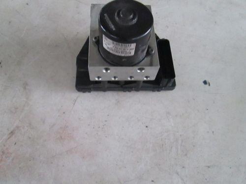 Bremsaggregat ABS MERCEDES-BENZ C-KLASSE (W203) C 220 CDI