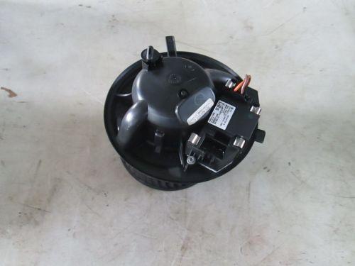 Gebläsemotor VW PASSAT (3C2) 2.0 TDI