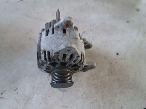 Lichtmaschine / Generator VW CADDY III KOMBI (2KB, 2KJ, 2CB, 2CJ) 1.9