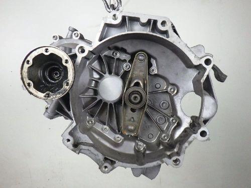Getriebe (Schaltung) Getriebe VW Golf Audi A1 A3 1.4 FSI TFSI. 6 Gang LMD LMD LMDAUDI A1 (8X1) 1.4 TFSI