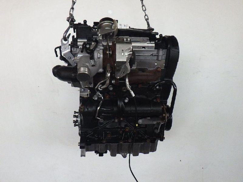 Motor ohne Anbauteile (Benzin) SUZUKI IGNIS (MF) 1.2 HYBRID