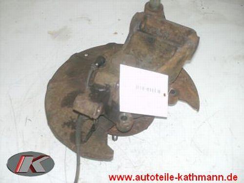 Achsschenkel rechts hinten MAZDA 626 V (GF) 1.8
