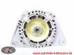Lichtmaschine / Generator NEU & PFANDFREI 120 AMP<br>PEUGEOT 306 (7B, N3, N5) 1.6 SR