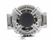 Lichtmaschine / Generator Erstausrüsterqualität<br>MERCEDES-BENZ E-KLASSE KOMBI (S210) E 220 T