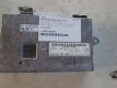 Steuergerät <br>AUDI A6 AVANT (4F5, C6) 2.7 TDI