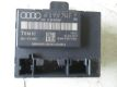 Steuergerät Türsteuergerät<br>AUDI A6 AVANT (4F5, C6) 2.7 TDI