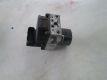 Bremsaggregat ABS VW Passat ABS- Block Hydraulikblock Steuergerät<br>VW PASSAT (3B3) 1.9 TDI